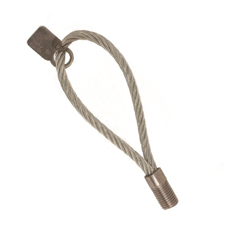 Precast Concrete Wire Rope Thread Sling
