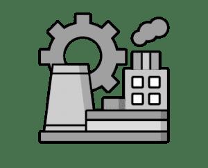 OEM's & Manufacturers